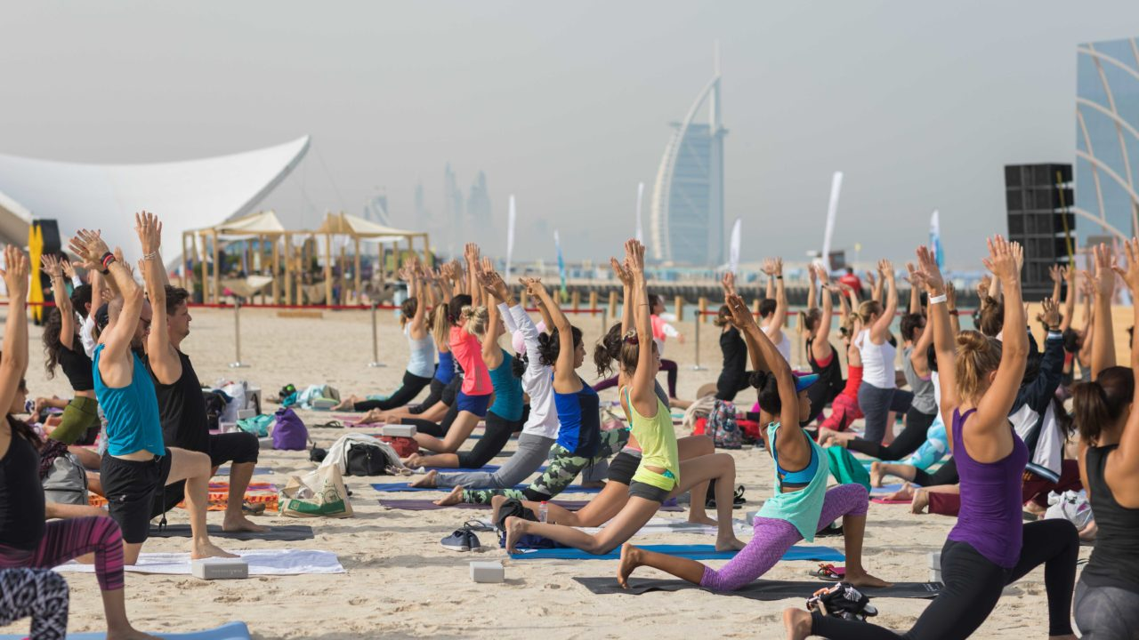 https://cdn.livehealthy.ae/wp-content/uploads/2019/01/Yoga-session-at-XYoga-Dubai-2018-1280x720.jpg