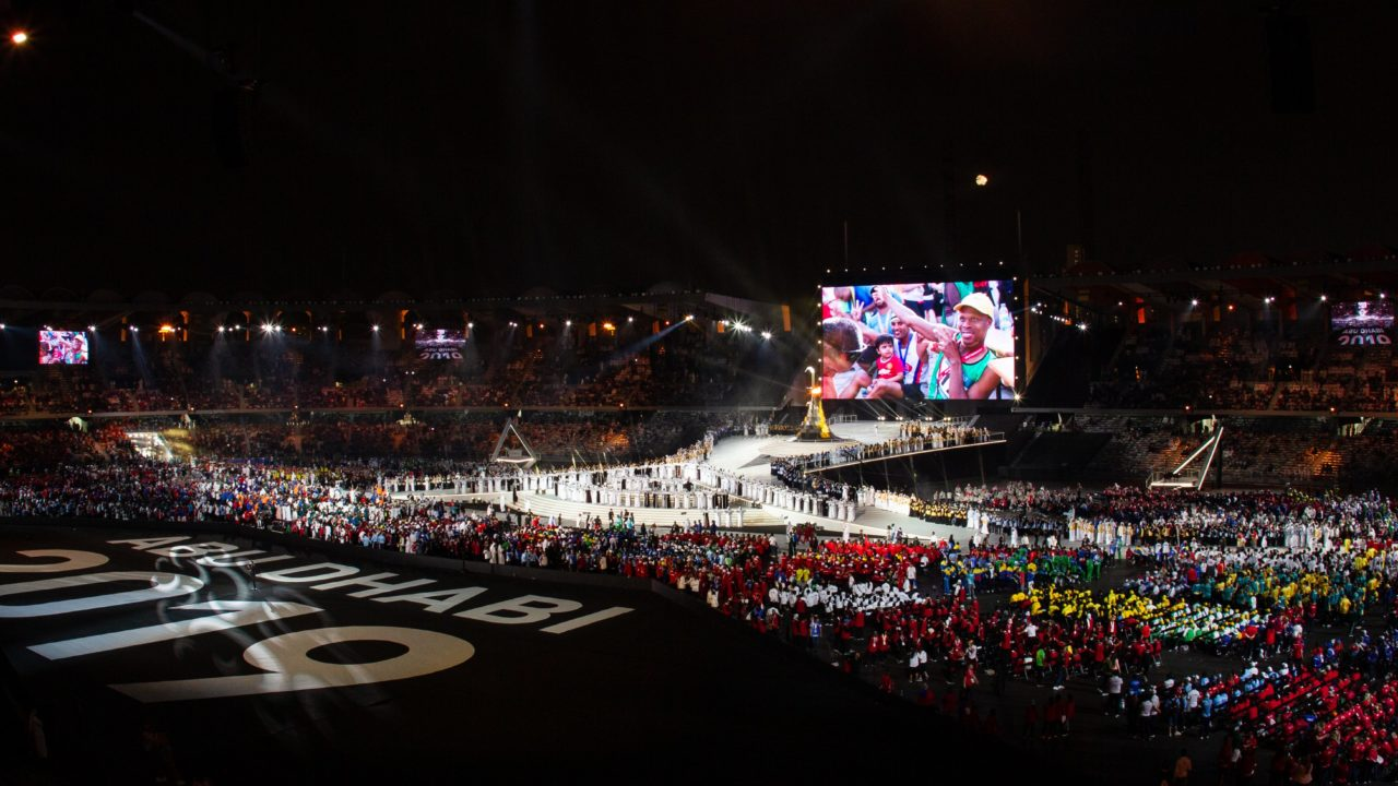 https://cdn.livehealthy.ae/wp-content/uploads/2019/03/Special-Olympics-closing-ceremony-1280x720.jpg